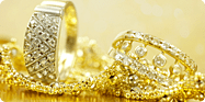 Gold Buyers in Parma Ohio
